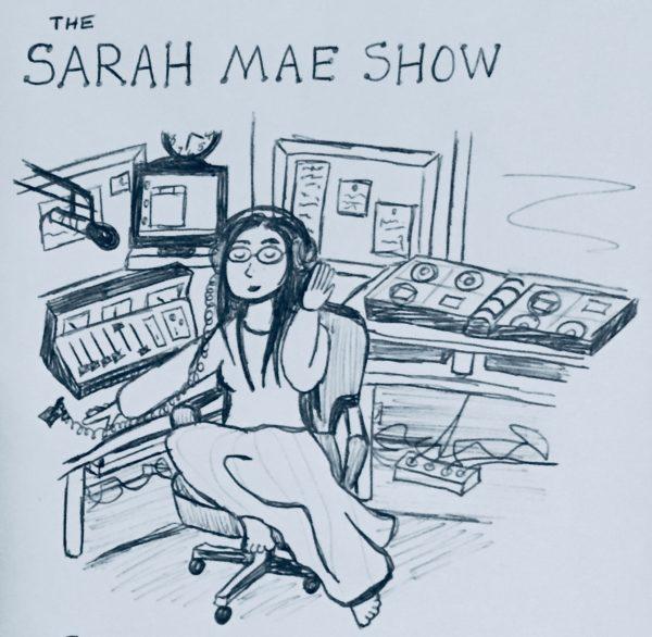 The Sarah Mae Show